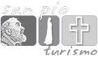SanPioTur – Peregrinações Religiosas