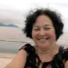 Maria Cecília Fernandes Gomes